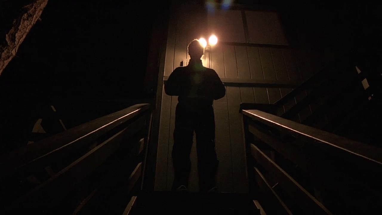 Bilder Von Scary Movie