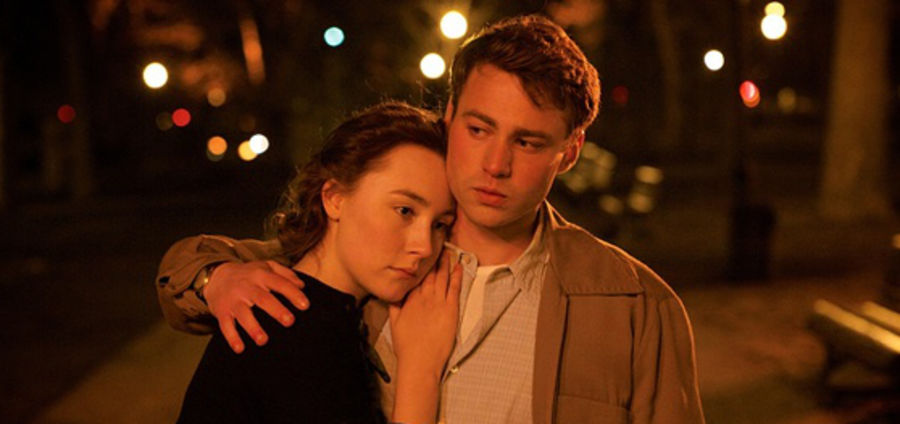 brooklyn-film-netflix