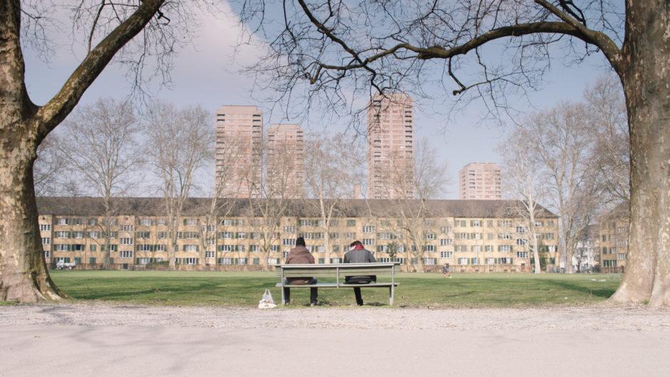 tranquillo-film-schweiz