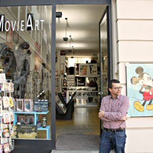 Movieart.ch