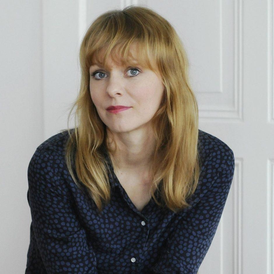 Maren Ade : Films - filmographie, Biographie, Photos
