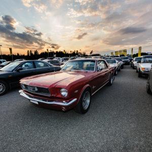 Driveinmovies_Autos