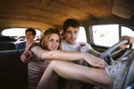 16-abgefahrene-road-movies-die-man-gesehen-haben-muss