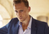 Tom Hiddleston as Jonathan Pine - The Night Manager _ Season 1, Gallery - Photo Credit: Mitch Jenkins/AMC