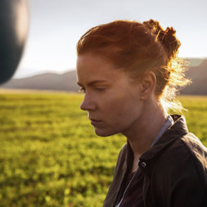 arrival-film-amy-adams-netflix