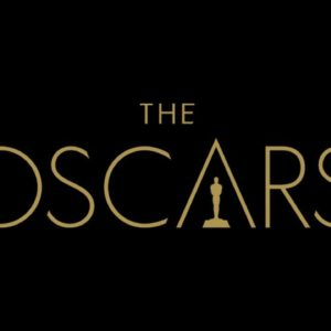 Academy Awards 2017