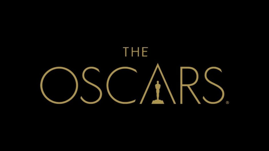 Academy Awards 2017