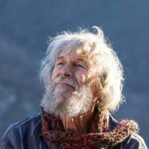 Einfach Leben Dokumentarfilm Schweiz