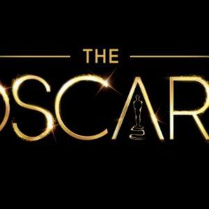 Gewinner Oscars 2017