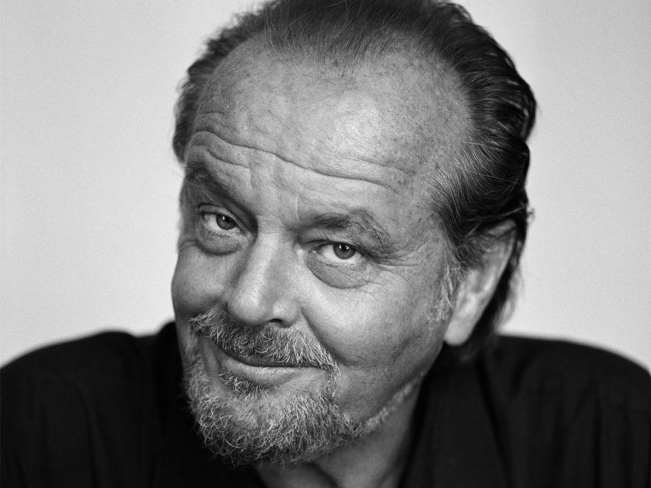 80 Jahre Jack Nicholson, Jack Nicholson beste Filme, About Schmidt, Jack Nicholson Shining, Jack Nicholson Filme