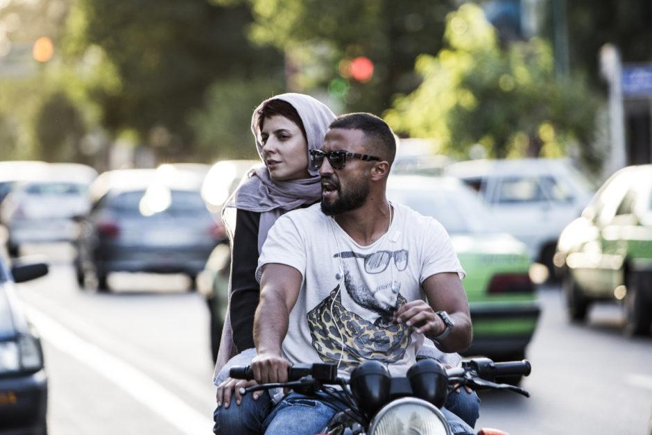 IRANISCHES FILMFESTIVAL ZÜRICH