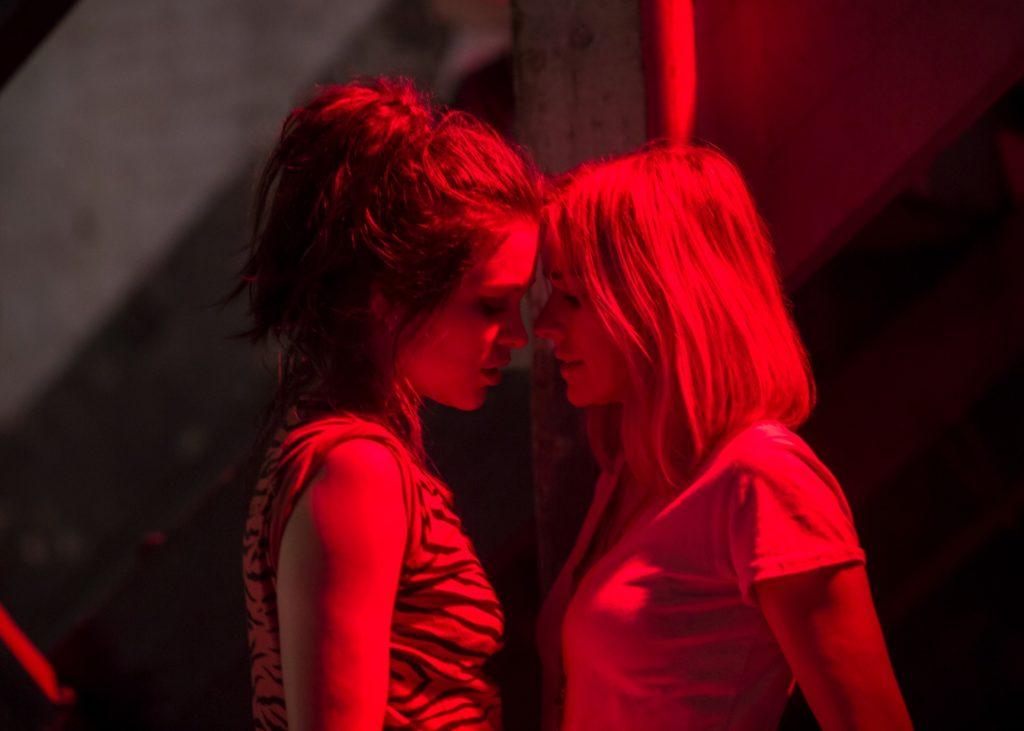 Gypsy Netflix Serie Naomi Watts
