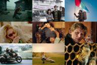Die 14 besten Schweizer Filme, Schweizer Film