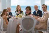Happy End Michael haneke