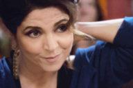 Aurore Filmkritik Schweiz