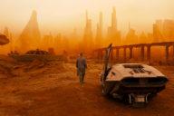 Filmtipps-für-Beamer-Blade-Runner-BenQ-2700-