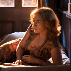 Kate Winslet Wonder Wheel Woody Allen