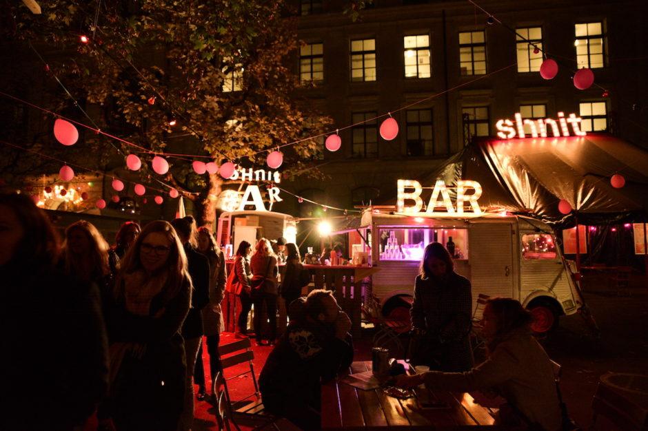 shnit-kurzfilm-festival-bern-2018