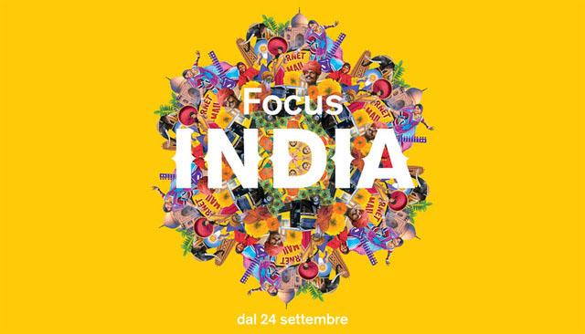 LAC India Lugano
