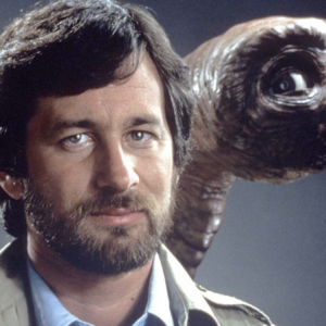 Steven Spielberg Xenix Kino 2017