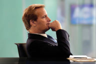 the newsroom mcavoy netflix