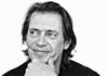 60 Jahre Steve Buscemi