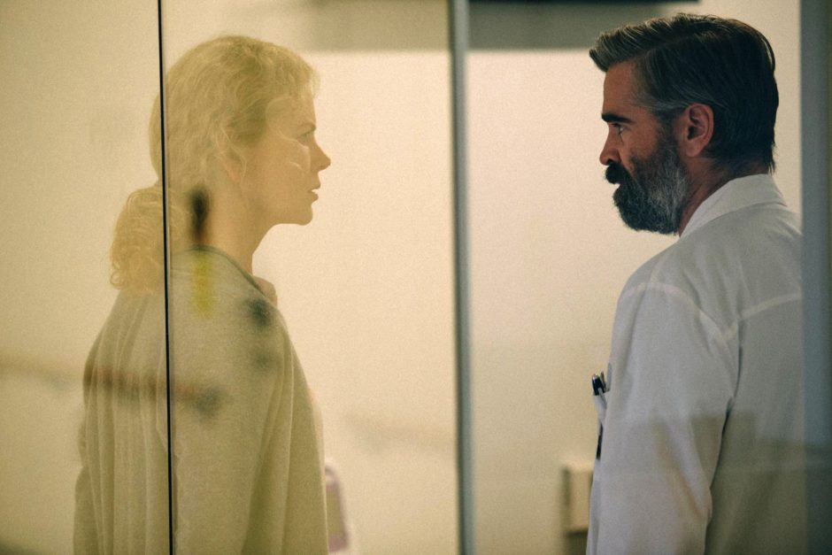 the-killing-of-a-sacred-deer-filmtipp-streaming-schweiz