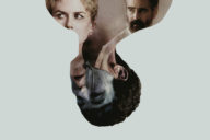Maximum Cinema präsentiert: Yórgos Lánthimos' «The Killing Of A Sacred Deer» am 9.1.18 im KOSMOS