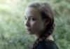 Sameblod Sami A Tale From the North: Elle Marja (Lene Sparrok)