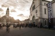 Solothurn Filmfestival