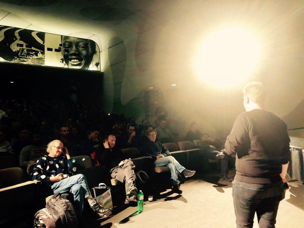 the-big-lebowski-event-filmpodium