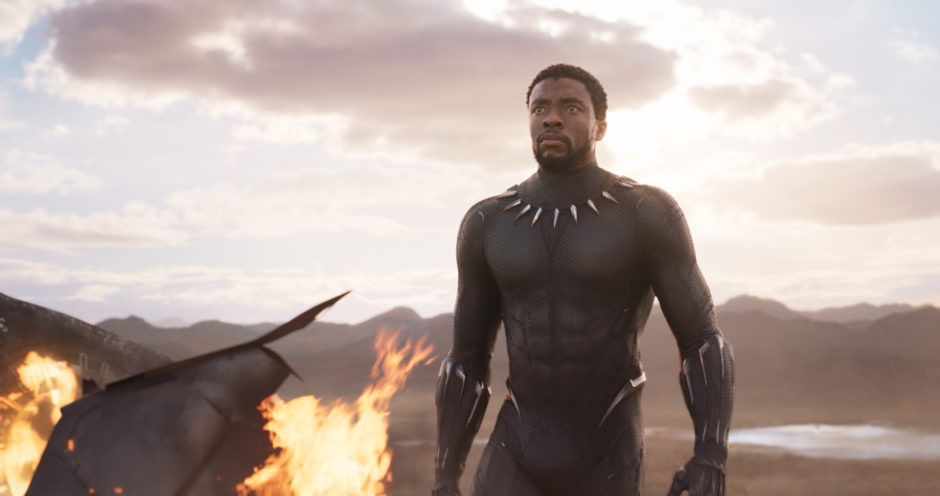 Marvel-Studios'-BLACK-PANTHER-TChalla-marvel
