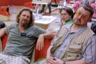 The Big Lebowski Screening Filmpodium