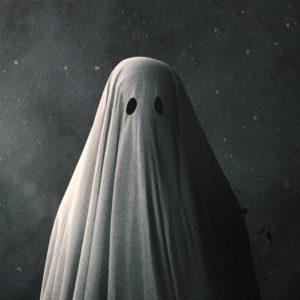a-ghost-story-premiere-schweiz