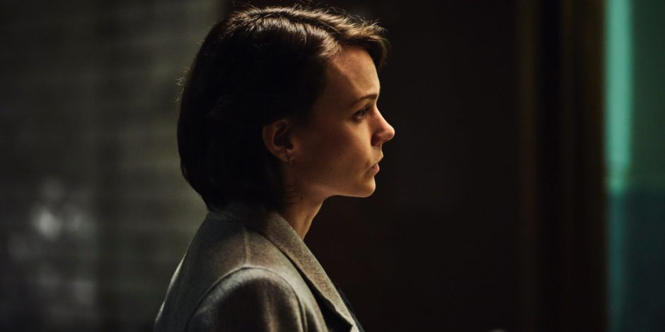 Carey-Mulligan-in-Collateral-Netflix