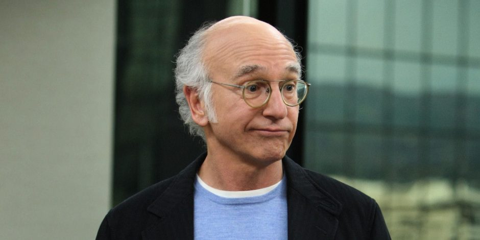 curb-your-enthusiasm-staffel-9-serientipp