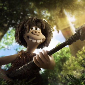 early-man-nick-park