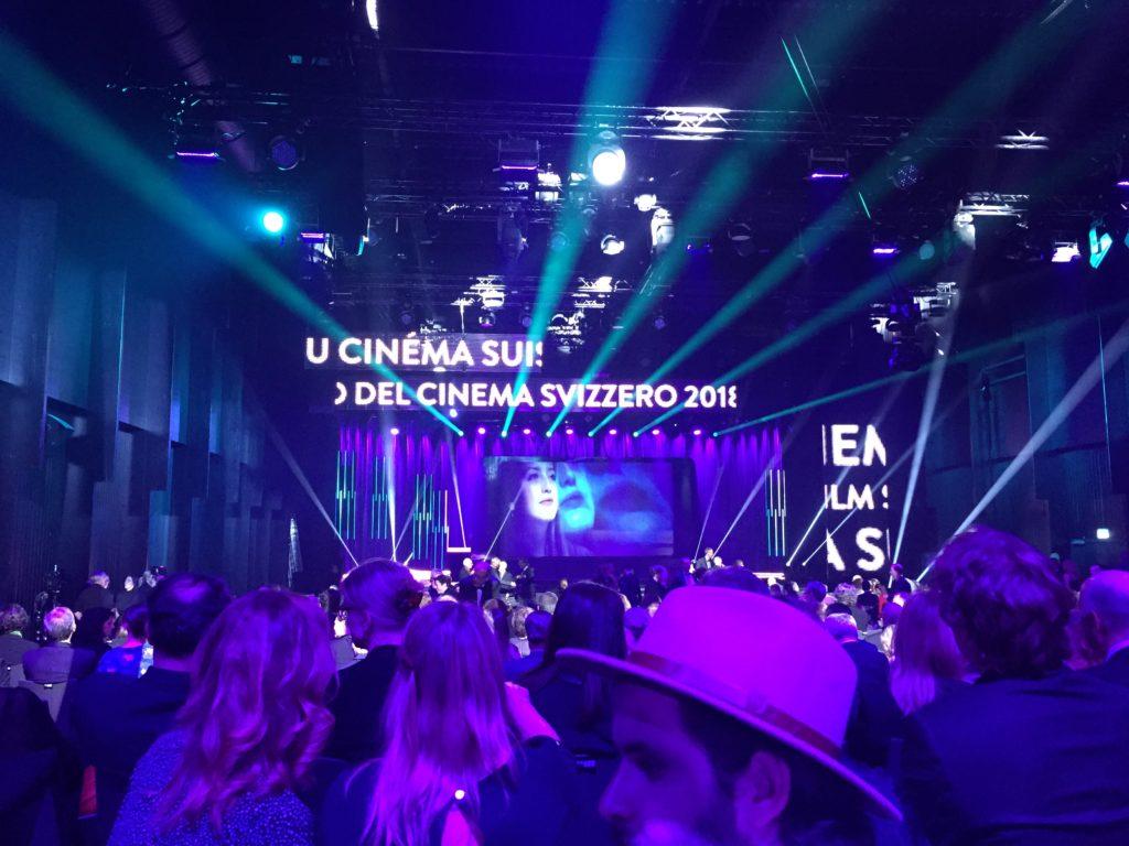 schweizer-filmpreis-2018