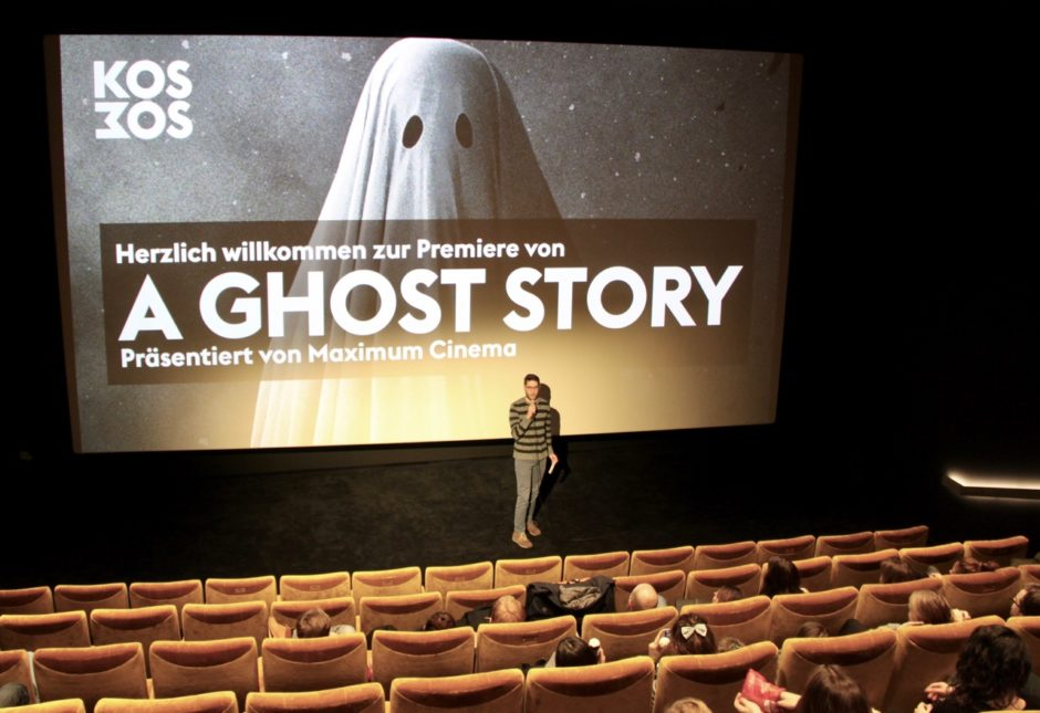 a-ghost-story-premiere-maximum-cinema