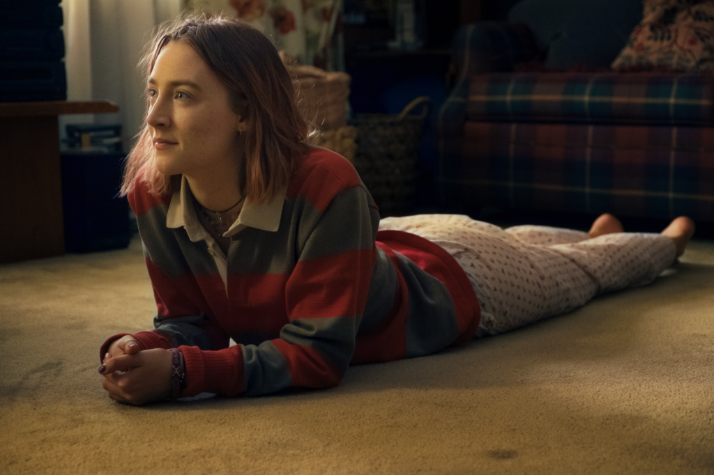 lady-bird-greta-film