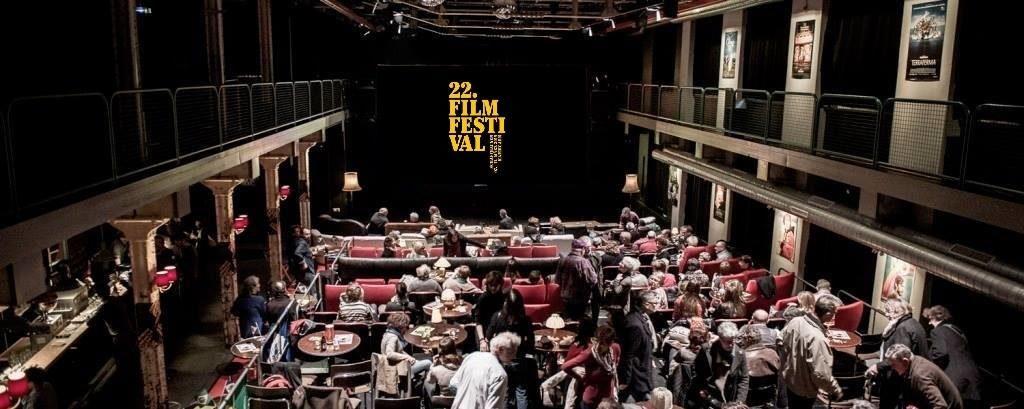 filmfestival-schaffhausen