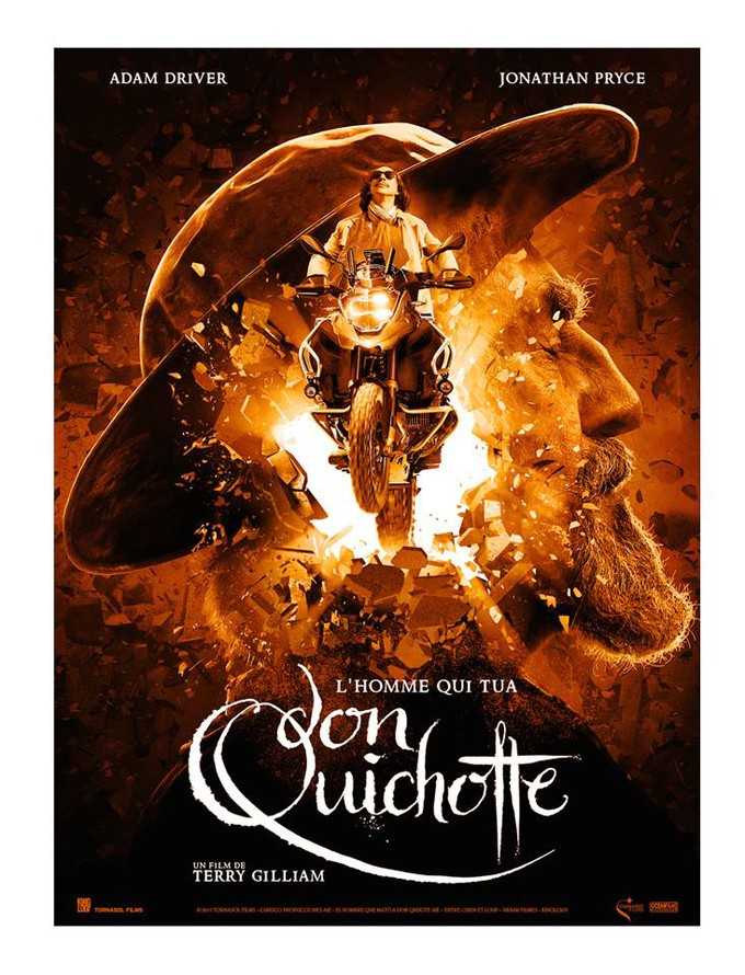 the-man-who-killed-don-quixote-movie-poster