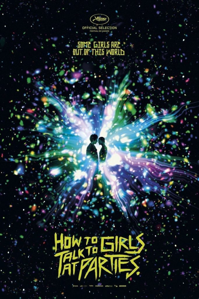 how-to-talk-to-girls-at-parties-2016-i-movie-poster