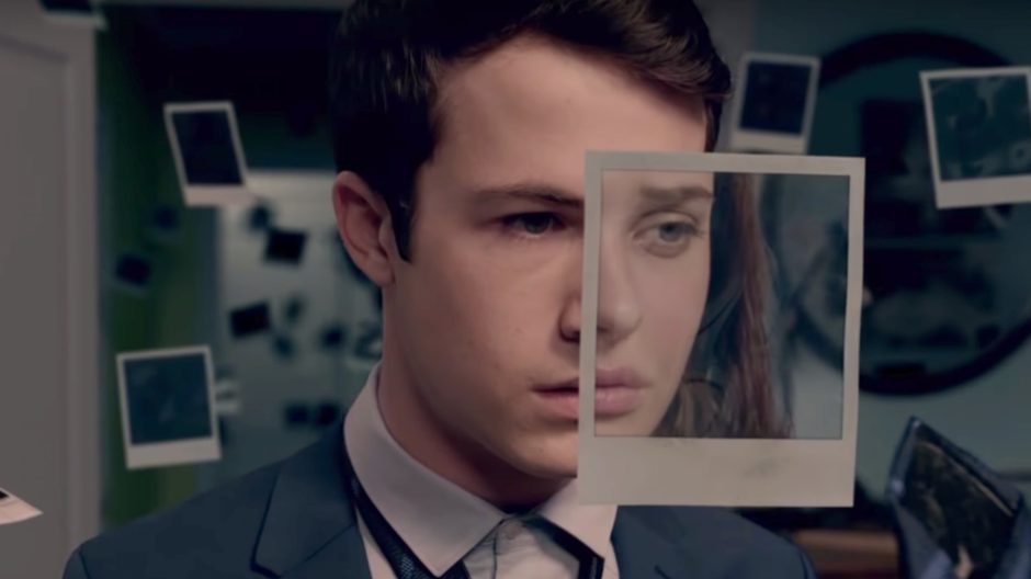 13-reasons-why-zweite-staffel-teaser-netflix-serie