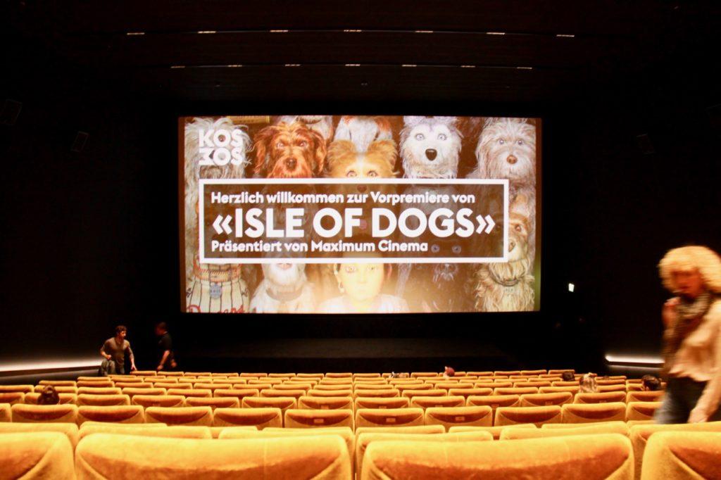 isle-of-dogs-kinoevent-kosmos-zuerich-vorpremiere