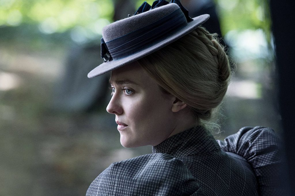 the-alienist-dakota-fanning-netflix