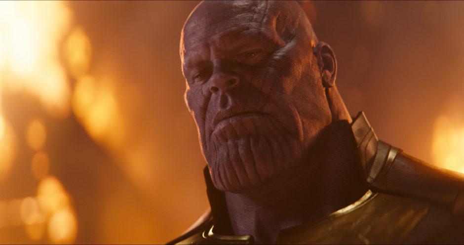 avenger-infinity-war