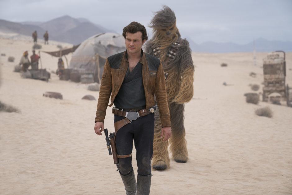 solo-a-star-wars-story-chewbacca-alden-ehrenreich