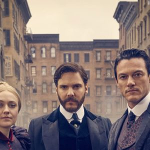 the-alienist-netflix-schweiz
