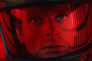 2001-a-space-odyssey-kubrick